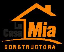 Logo LaCasaMia