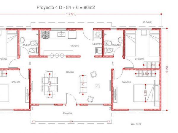 LaCasaMia-4-dormitorios-84_6m2_alero_ 90m2