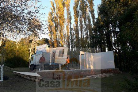 Lacasamia_cabana_09