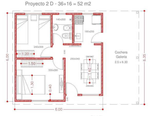 plano_36_16 _ 52m2-page-001